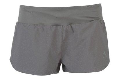 adidas Ladies Shorts