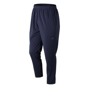 New Balance Core Running Pants Mens