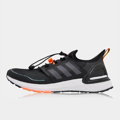 adidas UltraBoost Winter RDY Running Shoes Mens