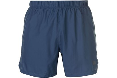 Asics Cool 2in1 Shorts Mens