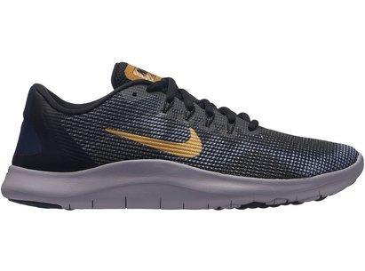 Nike Flex 2018 Run Ladies Running Shoes