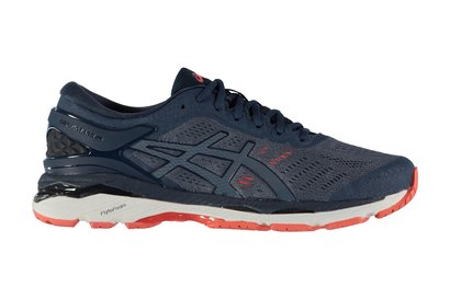 Asics Gel Kayano 24 Running Shoes Mens