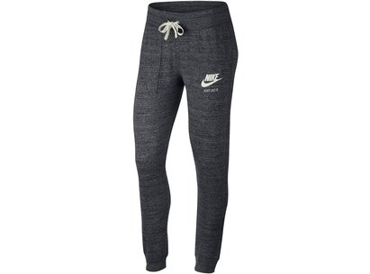 Nike Sportswear Gym Vintage Sweatpants Ladies