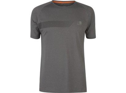 Karrimor X Excel T Shirt