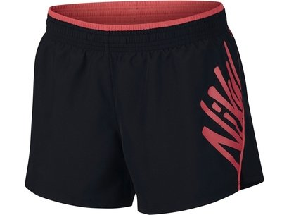 Nike 10k GRX Shorts Ladies