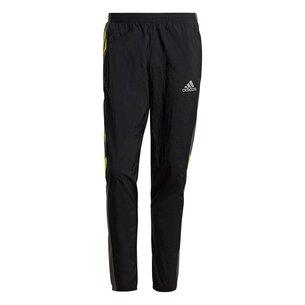Puma Own The Run Jogging Pants Mens