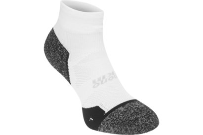 Hilly Supreme Anklet Socks Mens