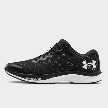 Asics Kayano 25 Trainers Ladies