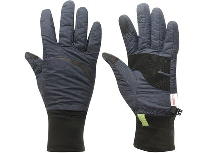 Karrimor Cold Wave Running Gloves Ladies