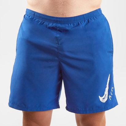 Nike Run GRX Shorts Mens
