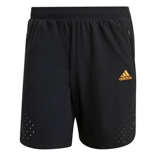 adidas Ultra Shorts Mens