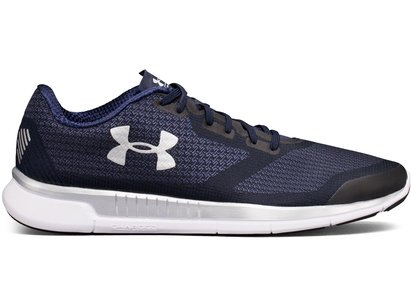 Under Armour Charge Lightning Mens Running Shoes