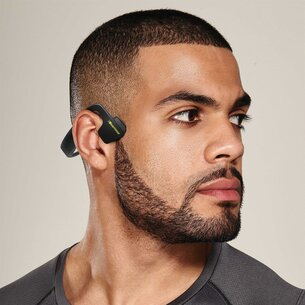 Karrimor Bluetooth Sport Headphones