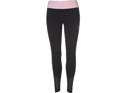 Karrimor 7 8 Tights Ladies