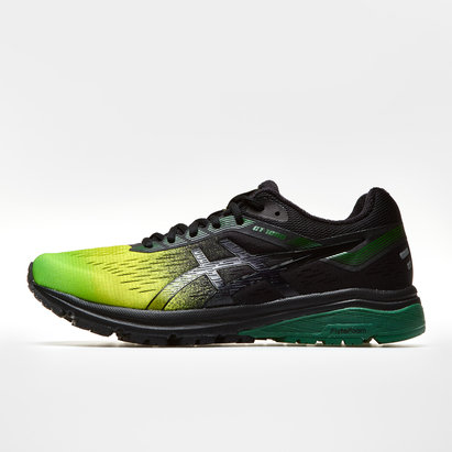 Asics GT1000v7 SP Mens Running Shoes