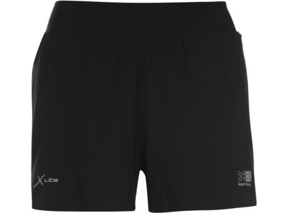 Karrimor 3 in Shorts Ladies