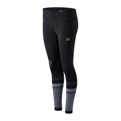 Nike Tight Leggings