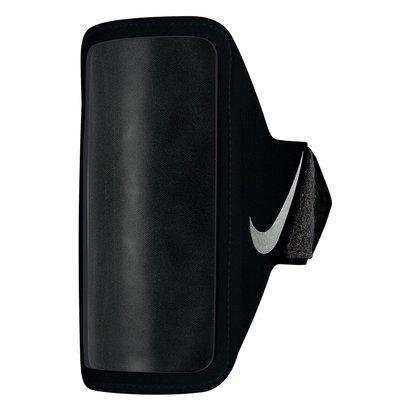 Nike Lean Phone Armband