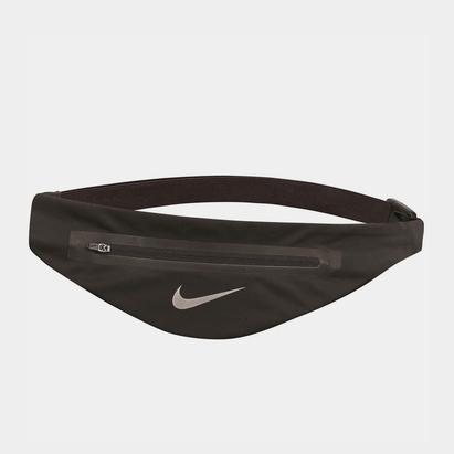 Nike Angle Waist Pack Mens