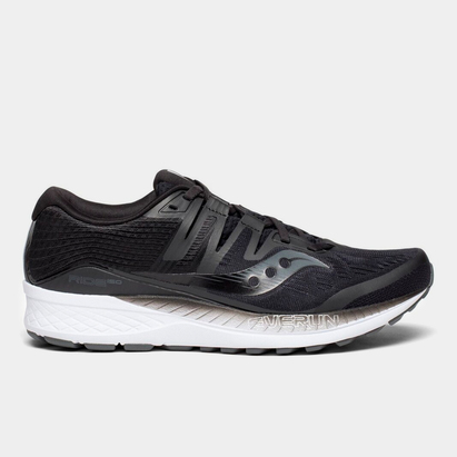 Saucony Ride ISO Sn92