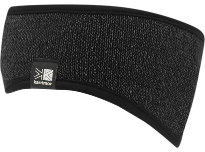 Karrimor Reflective Headband Mens