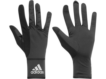 adidas ClimaLite Gloves Adults