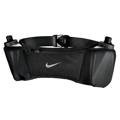 Nike Twin Hydra Belt