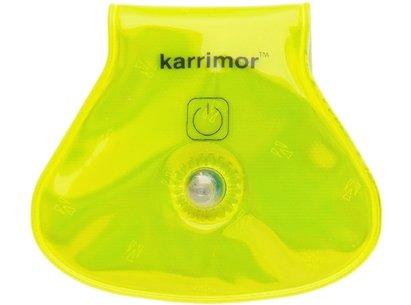Karrimor LED Reflector