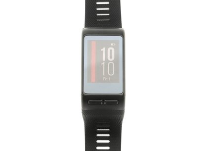 Garmin Vivo Active HR Watch