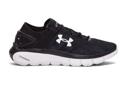Under Armour Speedfrm Fortis LdsC99