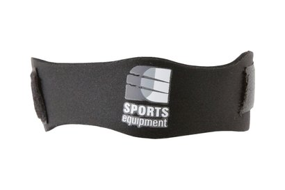 SE Sports Equipment Chipband