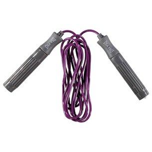 USA Pro Skipping Rope