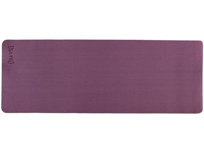 USA Pro TPE Yoga Mat