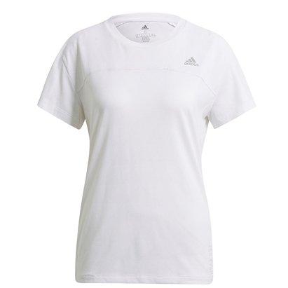 adidas HEAT.RDY Running T Shirt