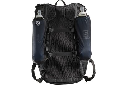 Salomon Agile 12 Backpack