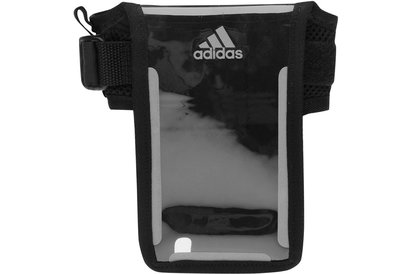 adidas Media Armband 82
