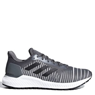 adidas Solar Ride Mens Running Shoes