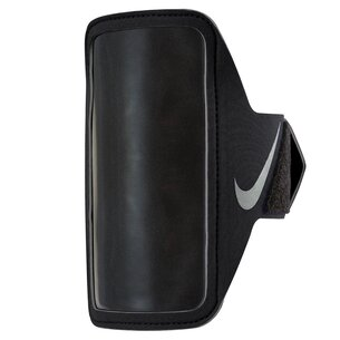 Nike Lean Arm Band Mens