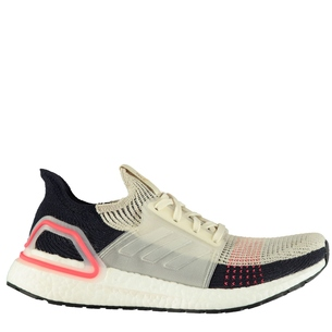 044f0956bfa007 adidas UltraBoost 19 Mens Running Shoes