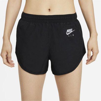 Puma Air Dri FIT Womens 3 Running Shorts