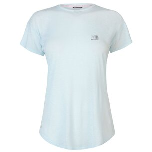 Karrimor X Excel T Shirt Ladies