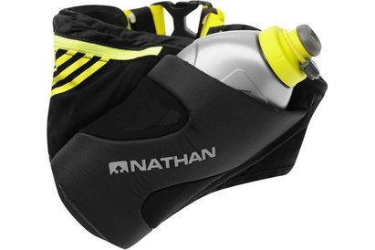 Nathan Peak Running Hydration Belt