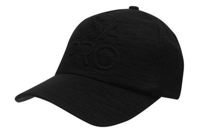 USA Pro Logo Cap Ladies