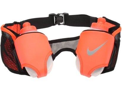 Nike Twin Flask Belt Mens