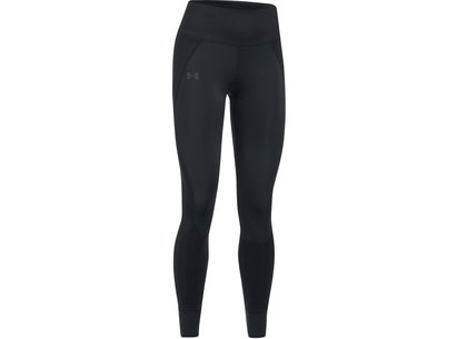 Under Armour Reactor Tights Ladies
