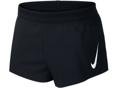 Nike AeroSwift 2 Running Shorts Mens