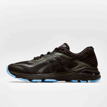 Asics GT2000v6 Trainers Ladies