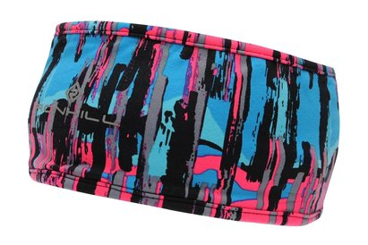 Ron Hill Printed Headband