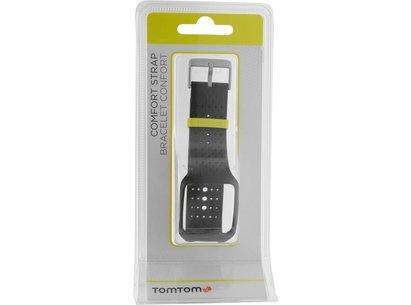 TOMTOM Comfort Watch Strap