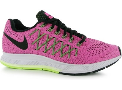Nike Air Zoom Pegasus 32 Ladies Running Shoes